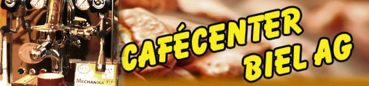 CAFÈCENTER BIEL AG