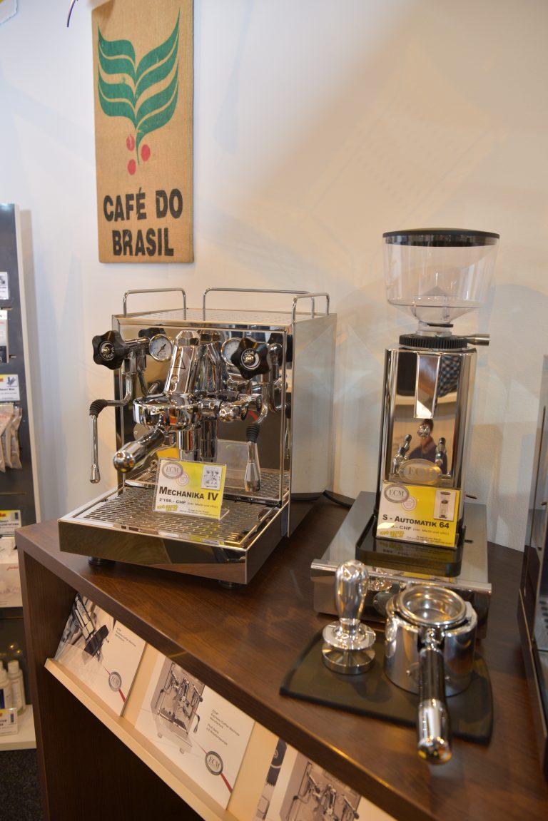 Cafe Center Biel AG_Messe 7