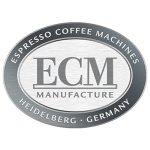 ECM 300x300