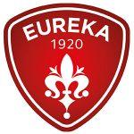 Eureka 300x300