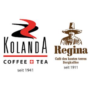 Kolanda-Regina 300x300
