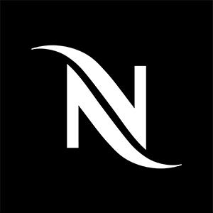 Nespresso 300x300