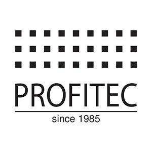 Profitec 300x300