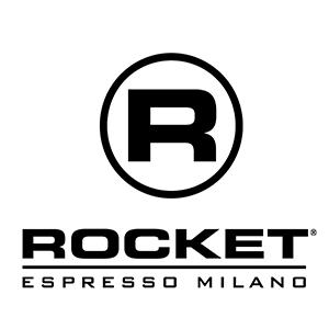 Rocket 300x300