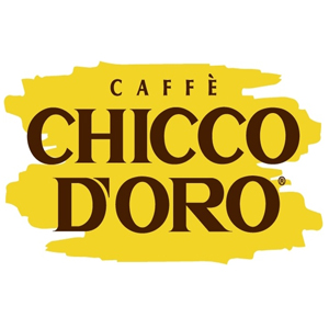 Chicco Doro 300x300