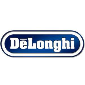 Delonghi 300x300