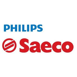 Saeco 300x300