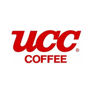 UCC 300x300